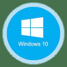 Assistenza computer Roma Windows 10