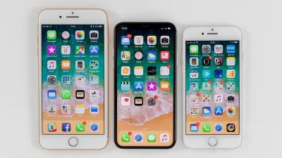 When is the best time to buy an iPhone?