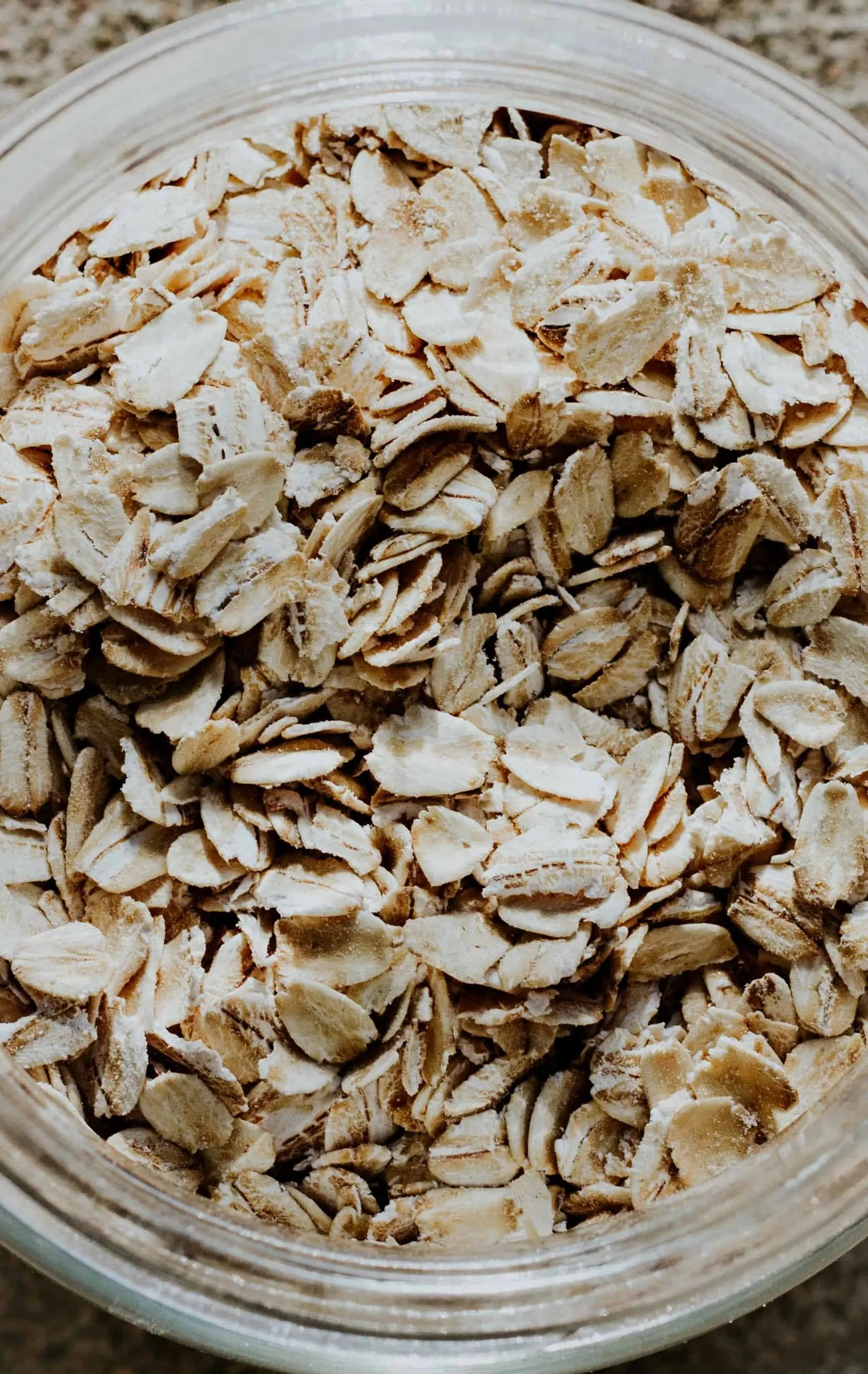 Eat Fiber to Lose Weight