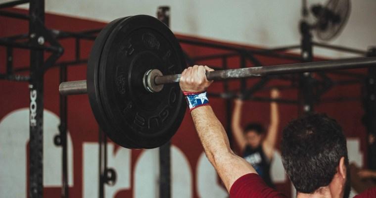 Understanding the Basics of Grip Strength