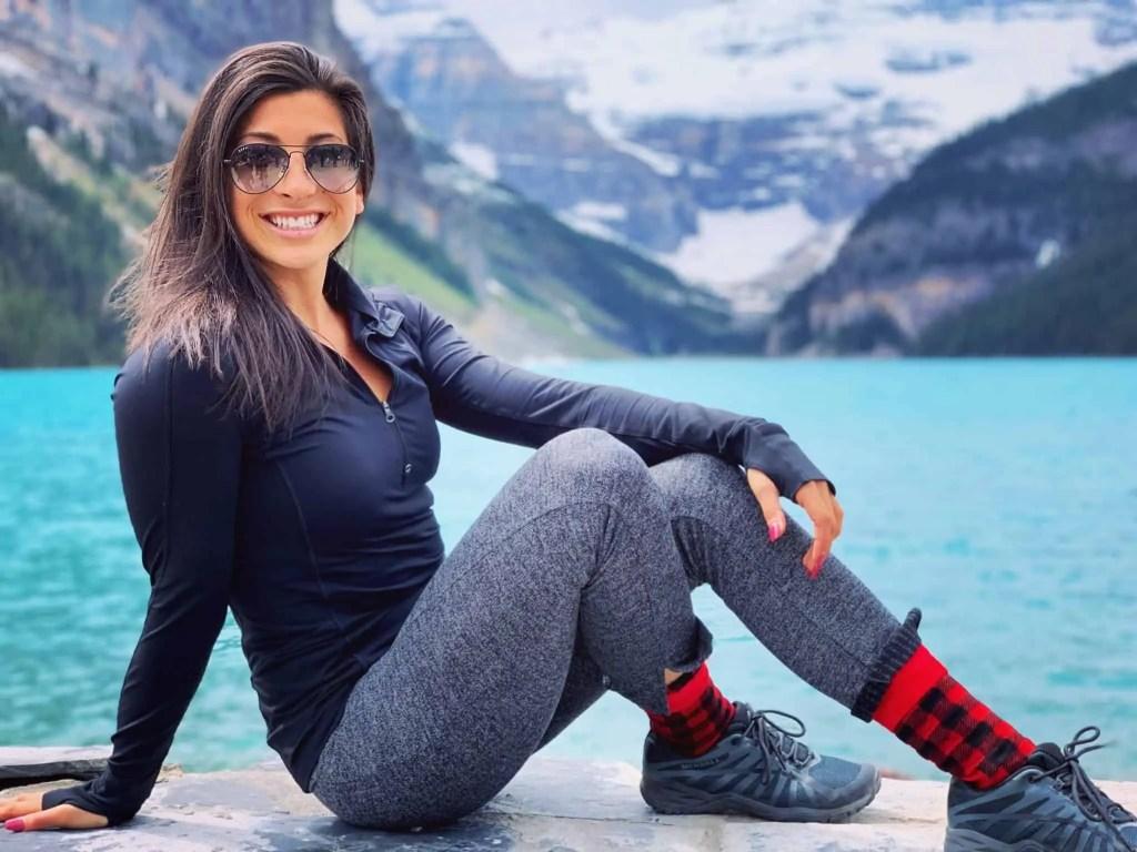 Lauren Kirschblum