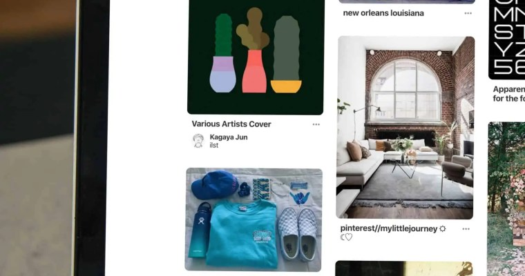 11 Reasons Why Your Business Needs To Be On Pinterest