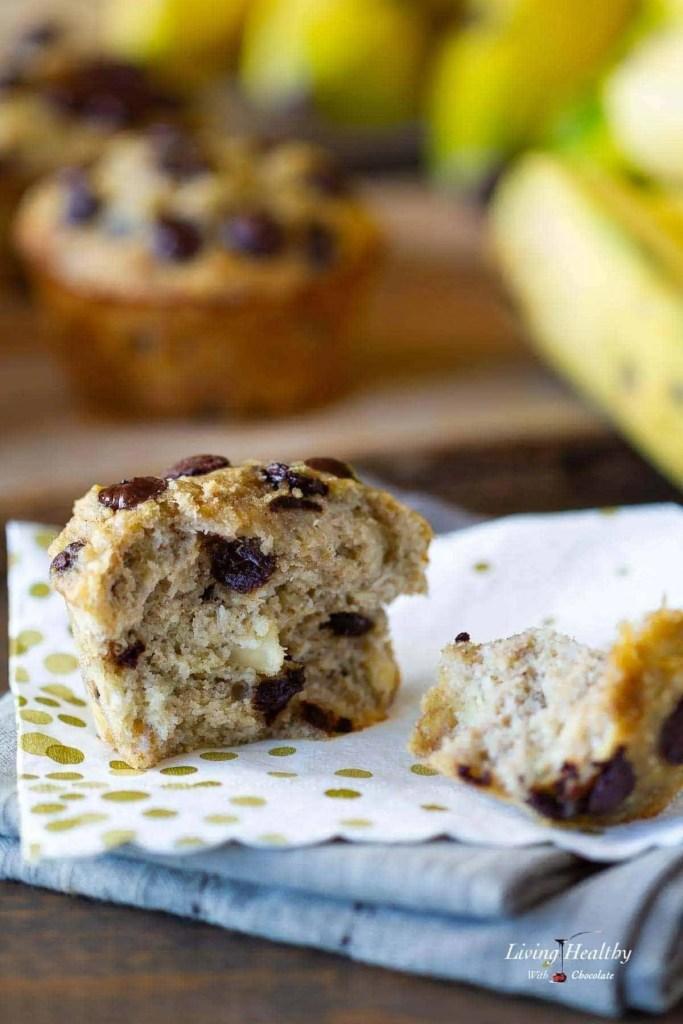 paleo breakfast ideas and recipes