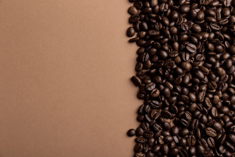 Everything You Need To Know About Coffee Enemas