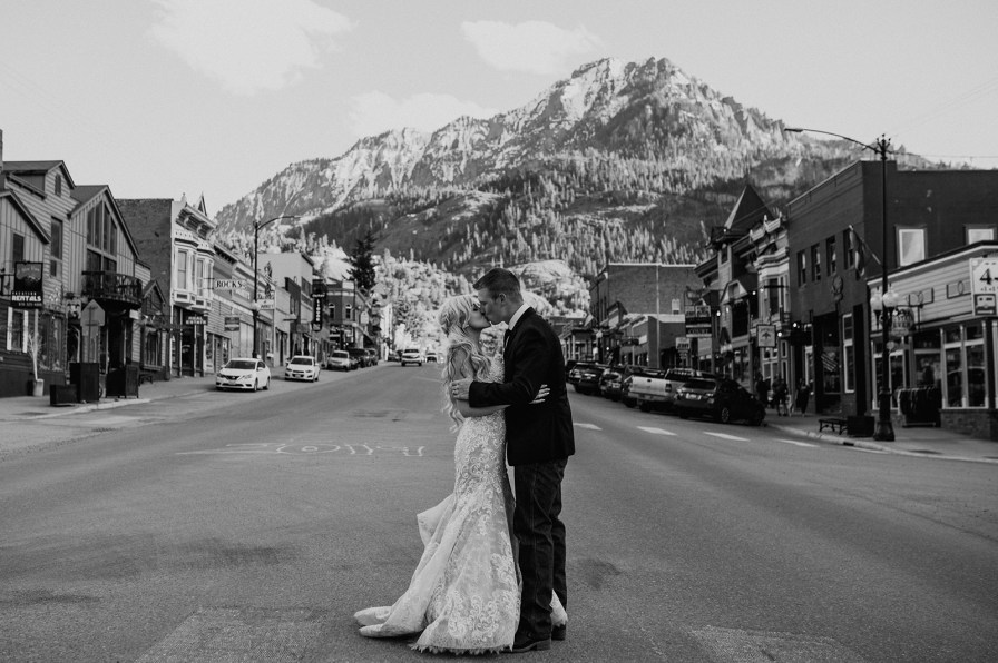 Ouray colorado photographer
