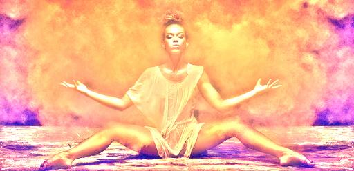 horoscope balance femme metisse position hindou astro madinlove