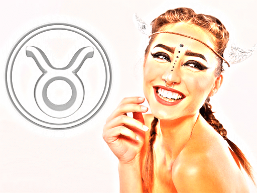 horoscope taureau femme sexy souriante madinlove