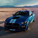 2020 Ford Mustang Shelby Gt500 532321 Best Quality Free High Resolution Car Images Mad4wheels
