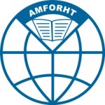 120903 - Logo AMFORHT