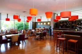 bistrot-restaurant-200