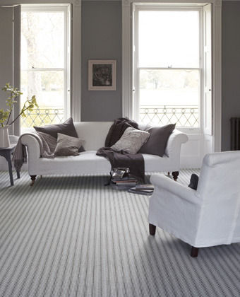 Buyers Guide To Carpet