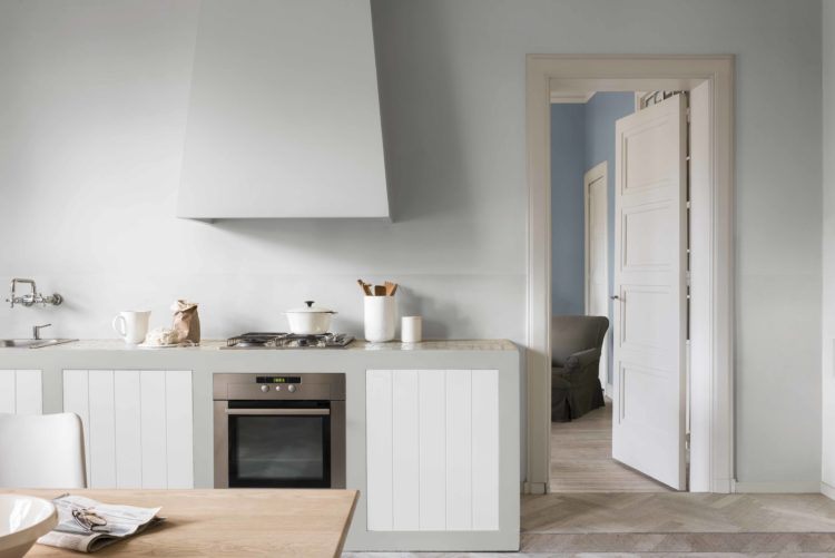 Dulux Colour Of The Year 2017 Mad About The House