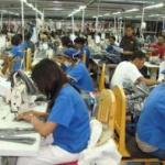 Salon africain du textile et habillement à Madagascar