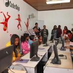 Madagascar: un premier salon dédié aux nouvelles technologies