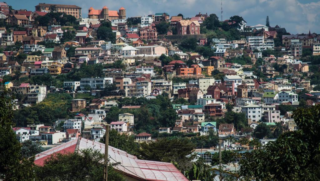 Madagascar: un groupement patronal tente de fédérer la diaspora malgache