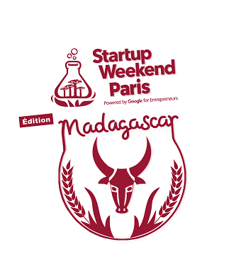 Startup Weekend Paris : édition Madagascar les 20-22 Octobre 2017