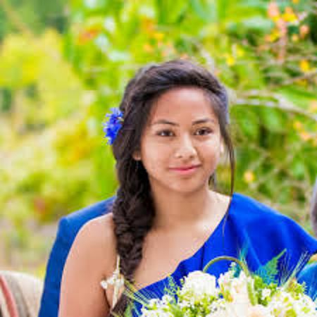 Start-up Sayna : Matina Razafimahefa veut faire prendre l'ascenseur digital aux jeunes développeurs malgaches