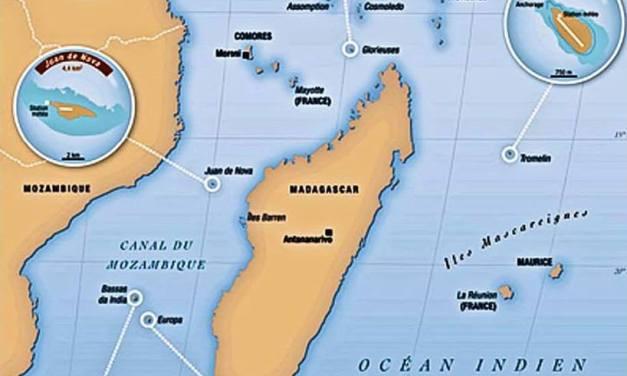 Les secrets profonds de la crise malgache, la malédiction programmée