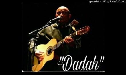 La légende de Mahaleo continue malgré la disparition de Dadah