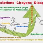 Madaction présente les Vœux 2020 pour Madagascar