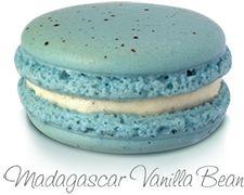 Faute de Macron malgache, voici un produit à base de vanille de Madagascar