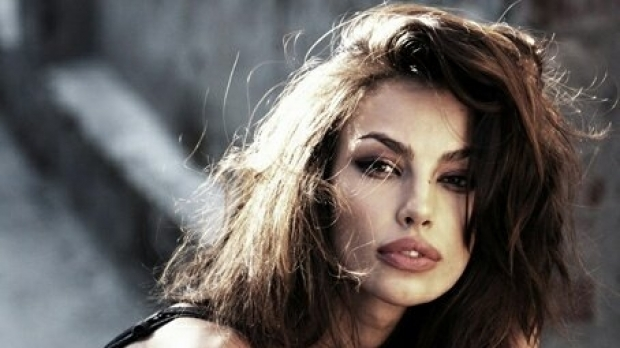 HEAVENLY WAYS about Mădălina Ghenea and Vito Schnabel! Where were the beautiful actress and THE MILLION (PHOTO)
