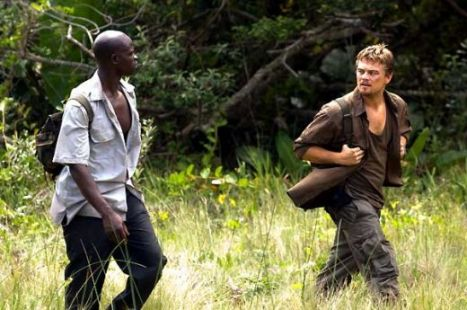 2-blood-diamond