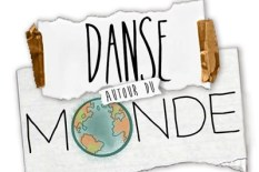 danse_autour_monde