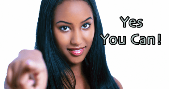 yes-you-can-587x311