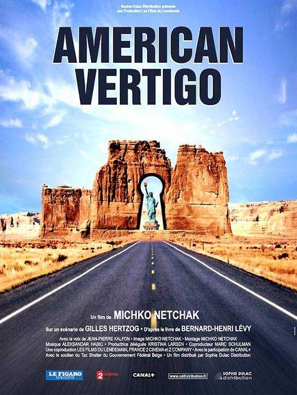 americanvertigo_aff