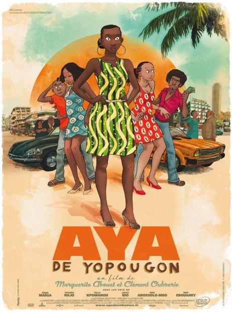 aya-de-yopougon