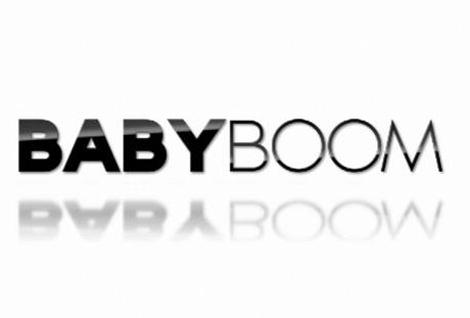 Baby-Boom-l-heureux-evenement-de-l-ete-pour-TF1