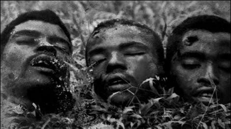 genocide-camerounais