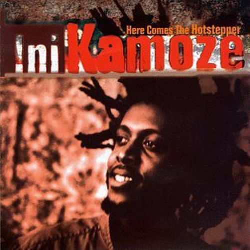 ini_kamoze_-_here_comes_the_hotstepper