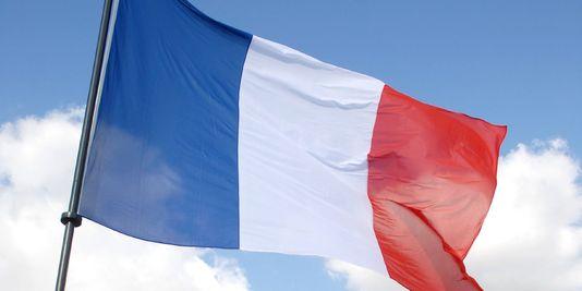 drapeau-tricolore-sur-le-toit-de-l-assemblee
