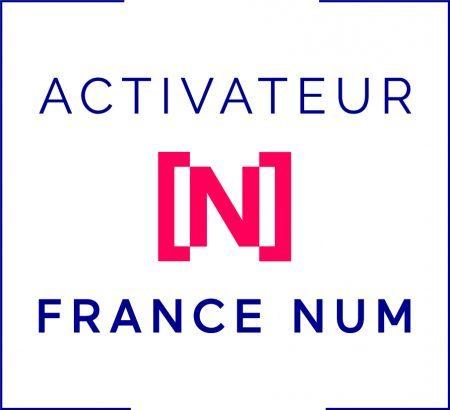 Au cœur de la transformation numérique en Beaujolais