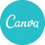 canva-Small-150x150