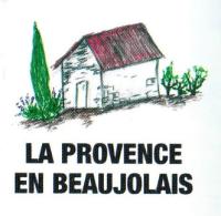 la-provence-en-beaujolais