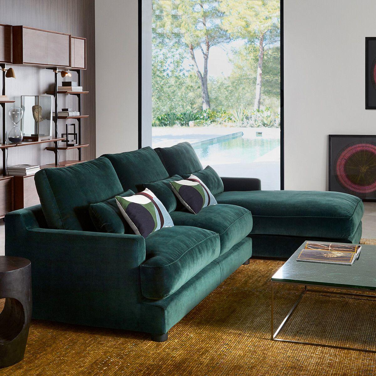 10 meubles d angle pour gagner de la