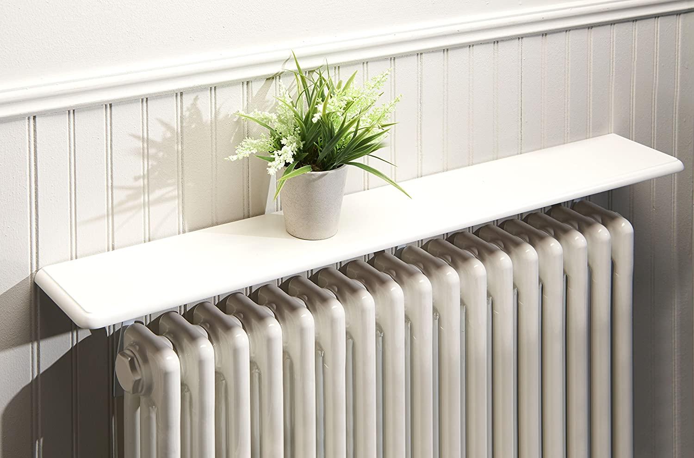 sublimer les radiateurs