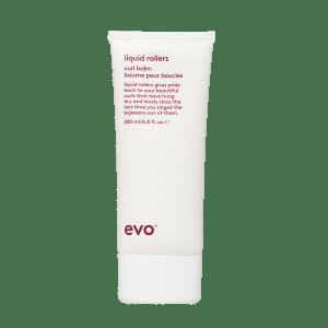 EVO - Liquid rollers