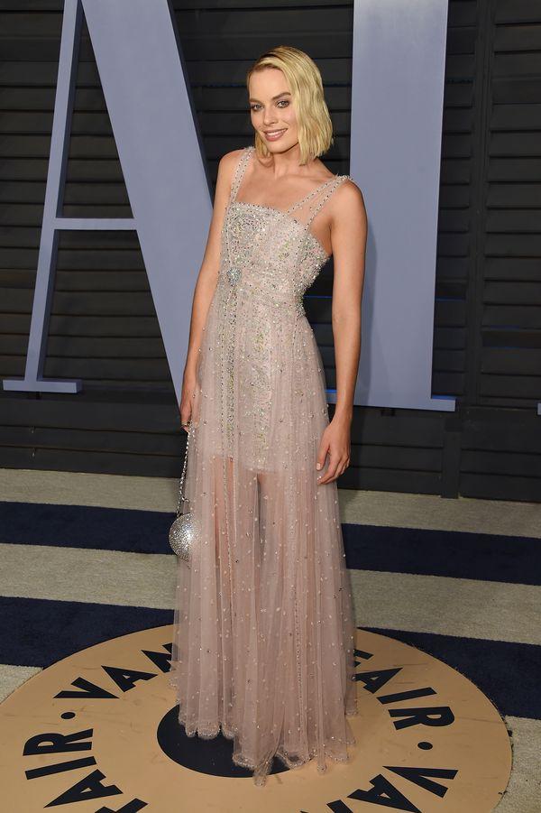 Margot_ROBBIE_2018_Vanity_Fair_Oscar_Party
