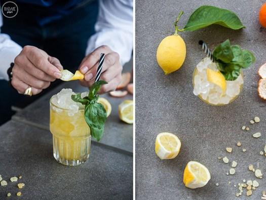 VLOG – Τα αγαπημένα μου cocktail bars της Αθήνας