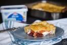 Πίτα Καισαρείας (Παστουρμαδόπιτα)