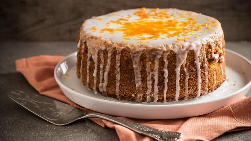 5+1 μυστικά για τα πιο επιτυχημένα σπιτικά κέικ