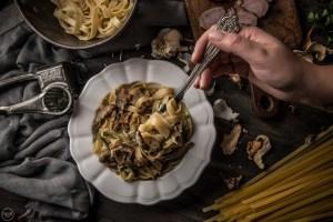 3 συνταγές με απάκι, που δεν είχατε φανταστεί