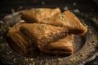 Πολίτικα γλυκά στο σπίτι: 3 μυστικά για να τα πετύχεις σαν του ζαχαροπλαστείου