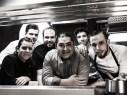 Πώς ένας άστεγος Λιβανέζος λαντζέρης κατάφερε να βραβευτεί με αστέρι Michelin
