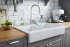 Πού κρύβονται τα μικρόβια στην κουζίνα σας; (Μέρος Α)