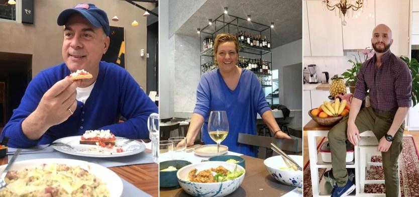 Έχει γίνει το φαινόμενο των non show στα εστιατόρια συνήθεια;
